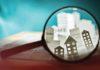 Indiabulls property real estate