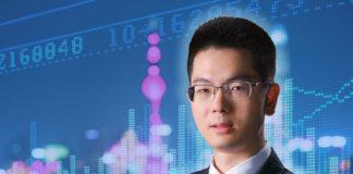 科创板IPO注册制 朱奕奕 国浩律师事务所律师
