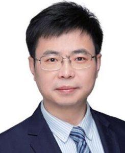 乔焕然-Philip-Qiao-天达共和律师事务所-合伙人-Partner-East-&-Concord-Partners-s