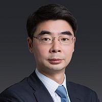 倪建林-大成律师事务所高级合伙人-Ni-Jianlin-Lawyer
