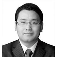 张建民-大成律师事务所合伙人-Zhang-Jianmin-Lawyer