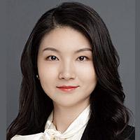 李勤律师-上海澄明则正律师事务所合伙人-Li-Qin