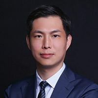 潘志成-汇业律师事务所-Pan-Zhicheng-Hui-Ye-Law-Firm