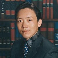 王勇-竞天公诚律师事务所-合伙人-James-Yong-Wang-Jingtian-&-Gongcheng-Partner