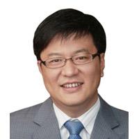 蔡开明-大成律师事务所高级合伙人-Kevin-Cai-Lawyer