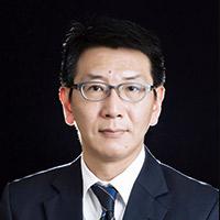 袁季雨-汇业律师事务所-Yuan-Jiyu-Hui-Ye-Law-Firm