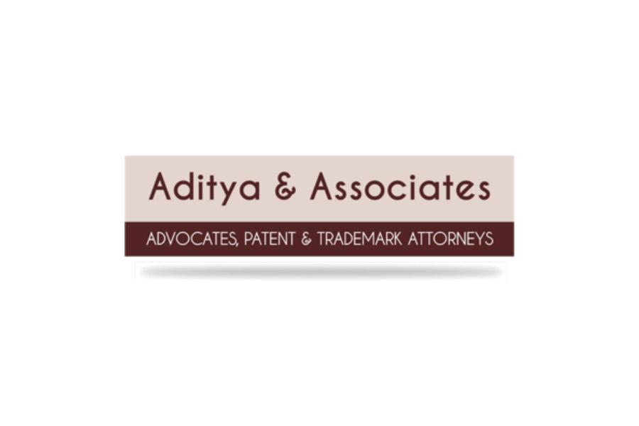 Aditya & Associates