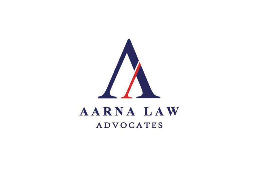Aarna-Law