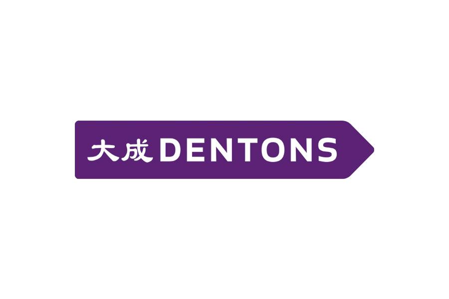Dentons China