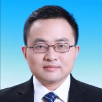 Jet Deng 邓志松