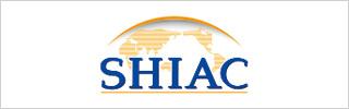 SHIAC