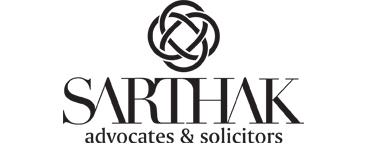 Sarthak Advocates & Solicitors