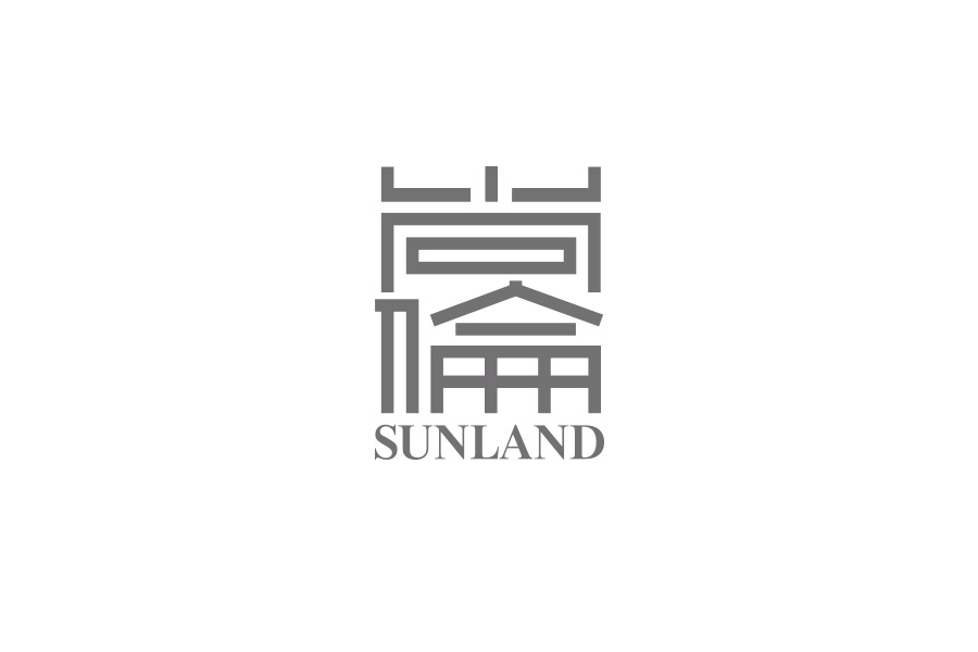 Sunland Law Firm