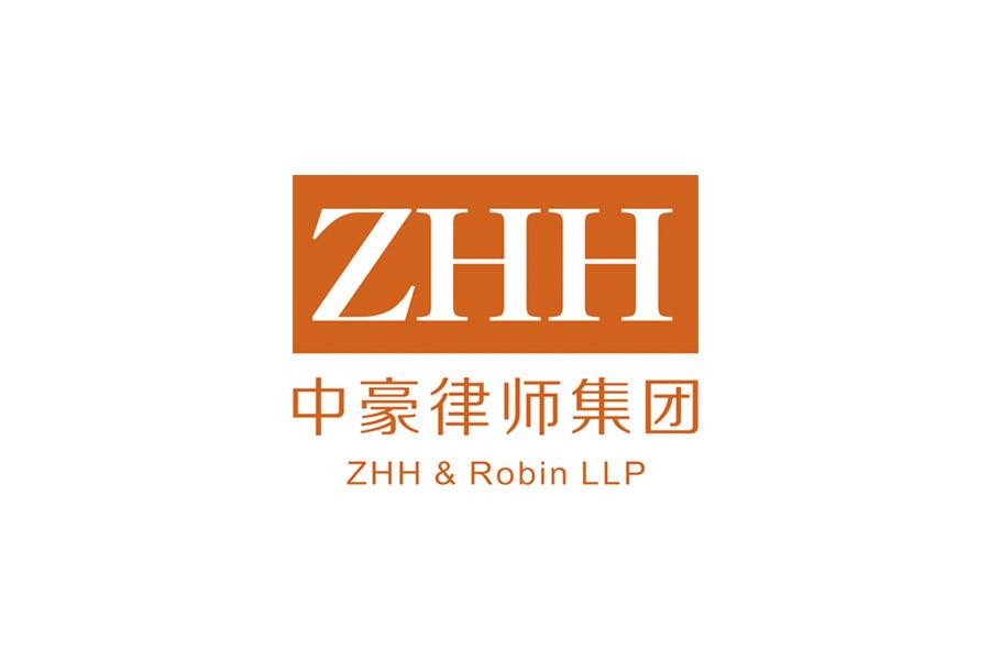 ZHH & Robin