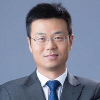原挺-中伦律师事务所-合伙人-Yuan-Ting-Zhong-Lun-Law-Firm-Partner