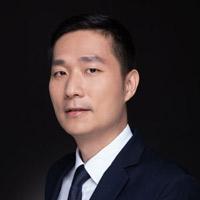 吴俊杰大成律师事务所资深专家(海关与贸易)-Junjie-Wu-Senior-Experts-(Customs-and-Trade),-Dentons