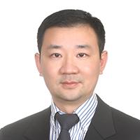 杨钦-携程法总