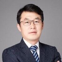 王军旗-德恒律师事务所-合伙人-Wang-Junqi-Deheng-Law-Offices