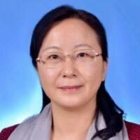 童丽萍-上海电气集团首席法务官 Tong Liping