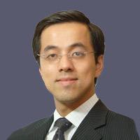 邱一川上海申迪(集团)有限公司总监-Yichuan-Qiu-Director-of-Shanghai-Shendi-(Group)