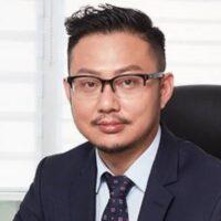 金星-北京新氧科技有限公司创始人 Jin Xing