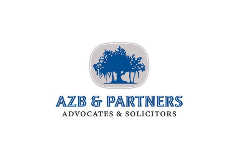 AZB & Partners - Mumbai - India Law Firm Directory - Profile