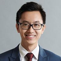 Addy-Herg-SKRINE-Malaysia-lawyer-Lex-Mundi