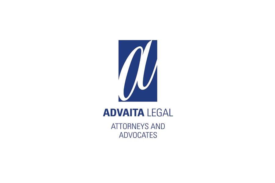 Advaita Legal