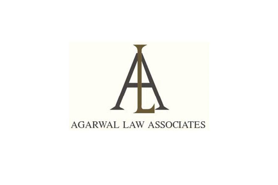 Agarwal Law Associates