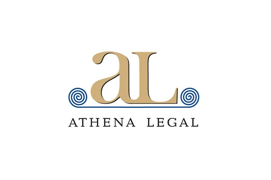 Athena Legal