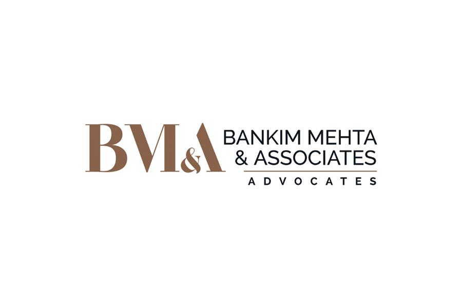 Bankim Mehta & Associates