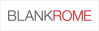Blank-Rome-美国博锐律师事务所、