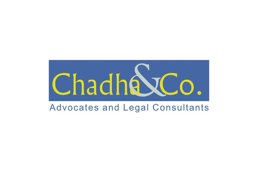 Chadha & Co