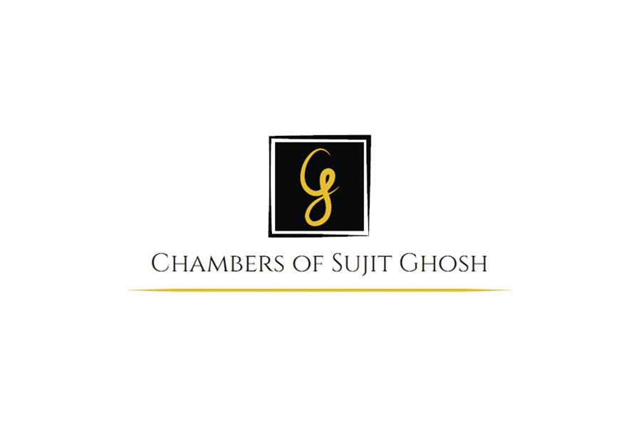 Chambers of Sujit Ghosh