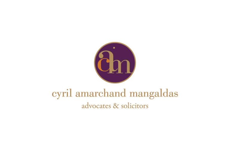 Cyril Amarchand Mangaldas - Mumbai - India Law Firm Directory - Profile