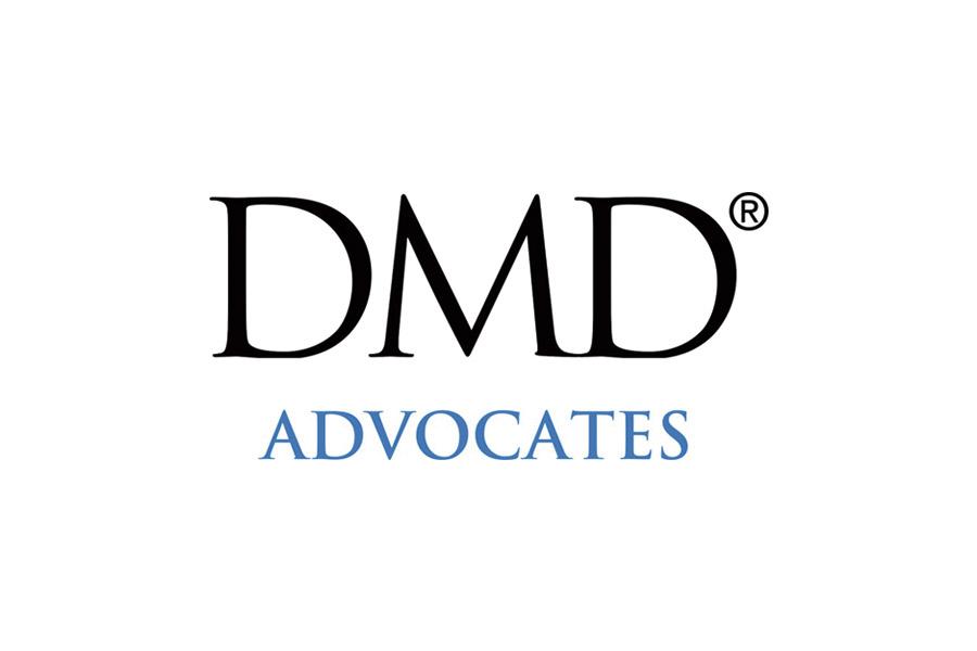 DMD Advocates