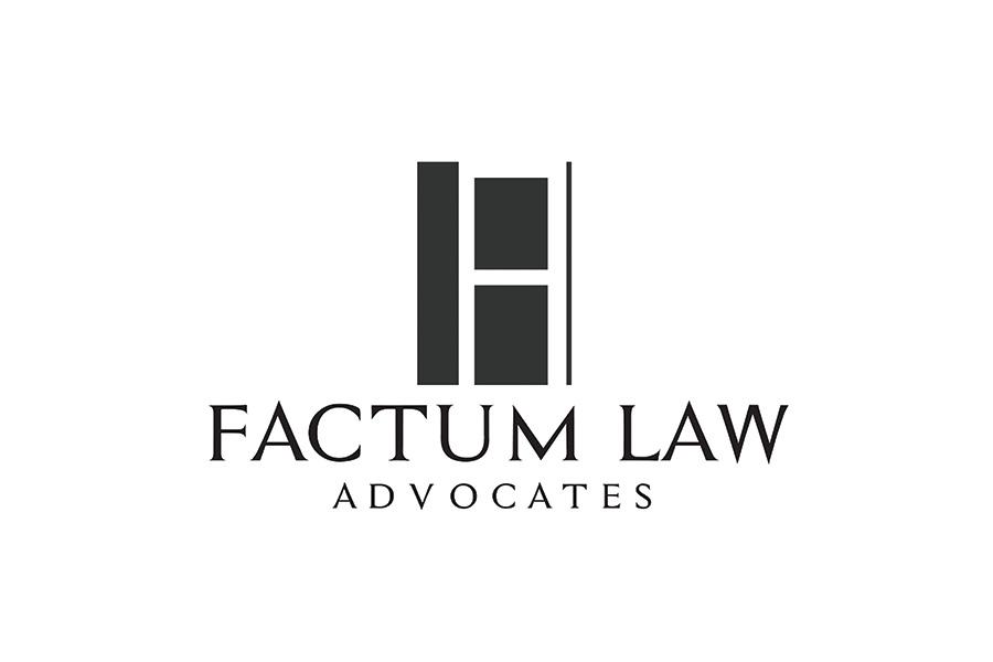 Factum Law