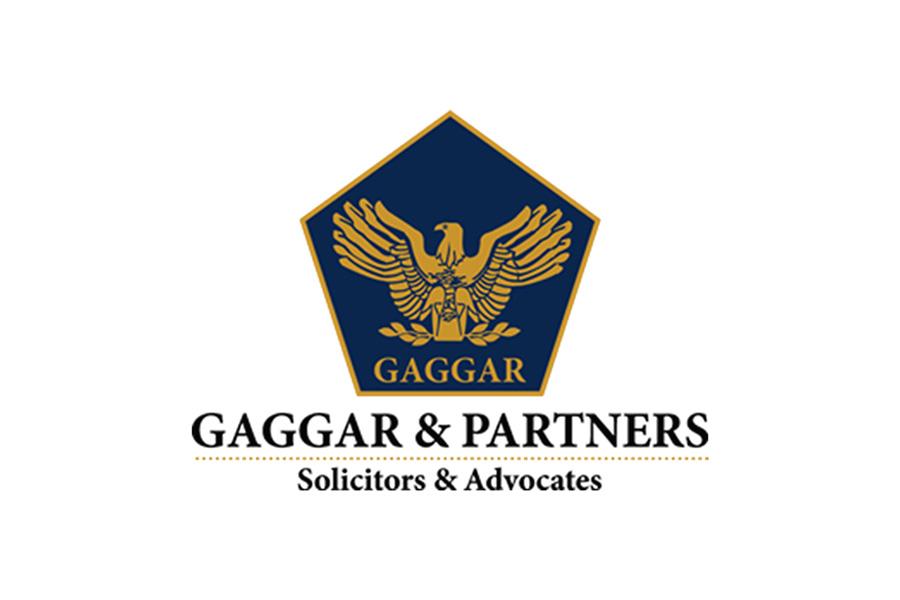 Gaggar & Partners