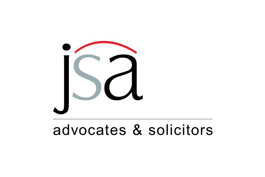 J Sagar Associates