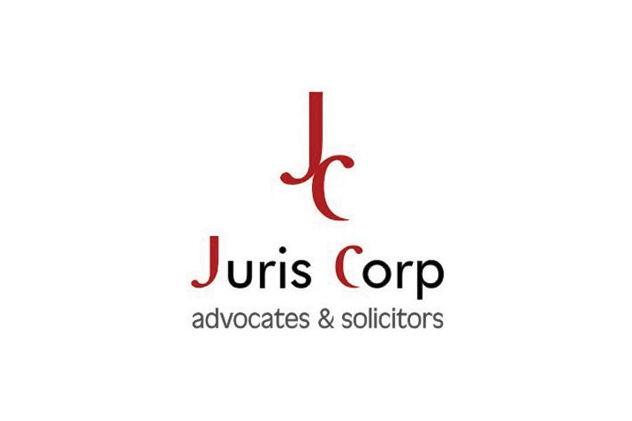 Juris Corp