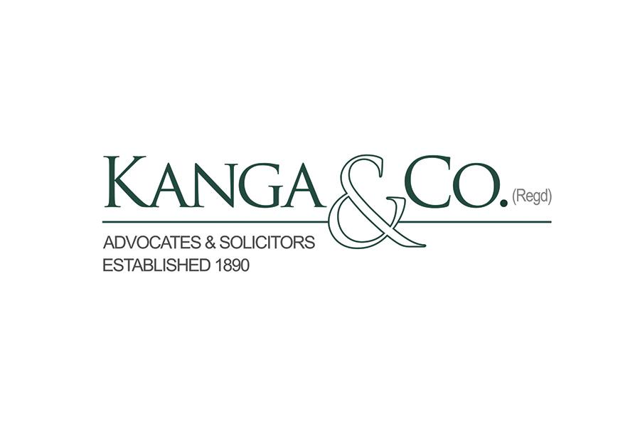 Kanga & Co