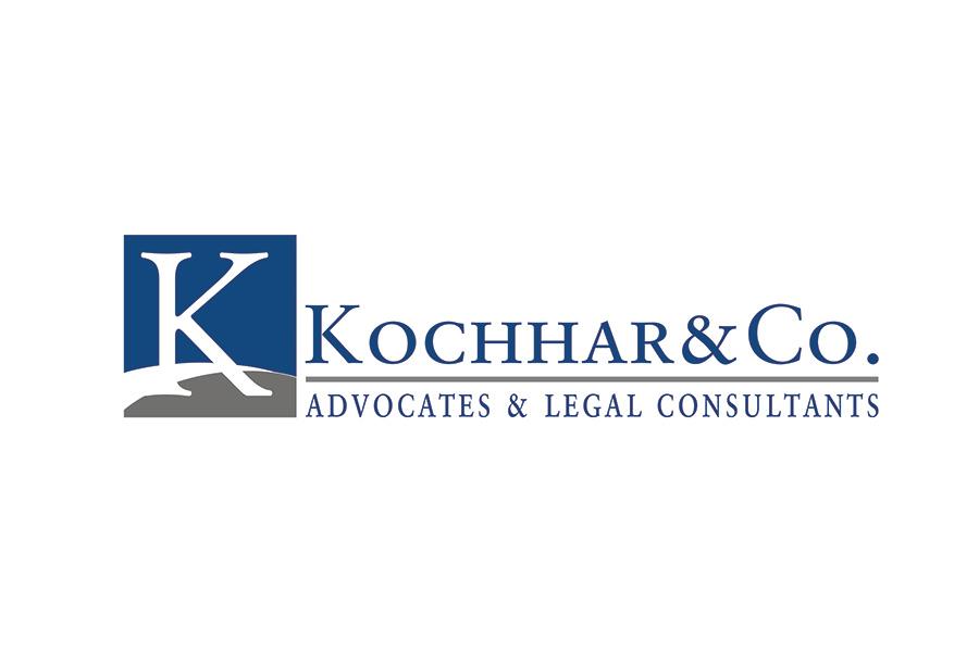 https://law.asia/law-firm/kochhar-co/