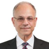 Mike-Margolis-Blank-Rome-馬高立律師-美国博锐律师事务所