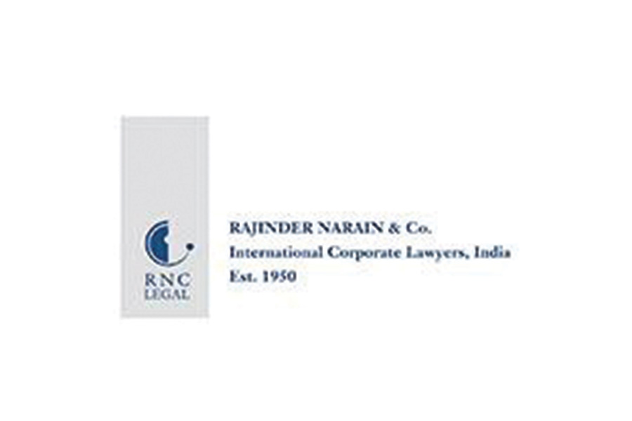 RNC Legal / Rajinder Narain & Co