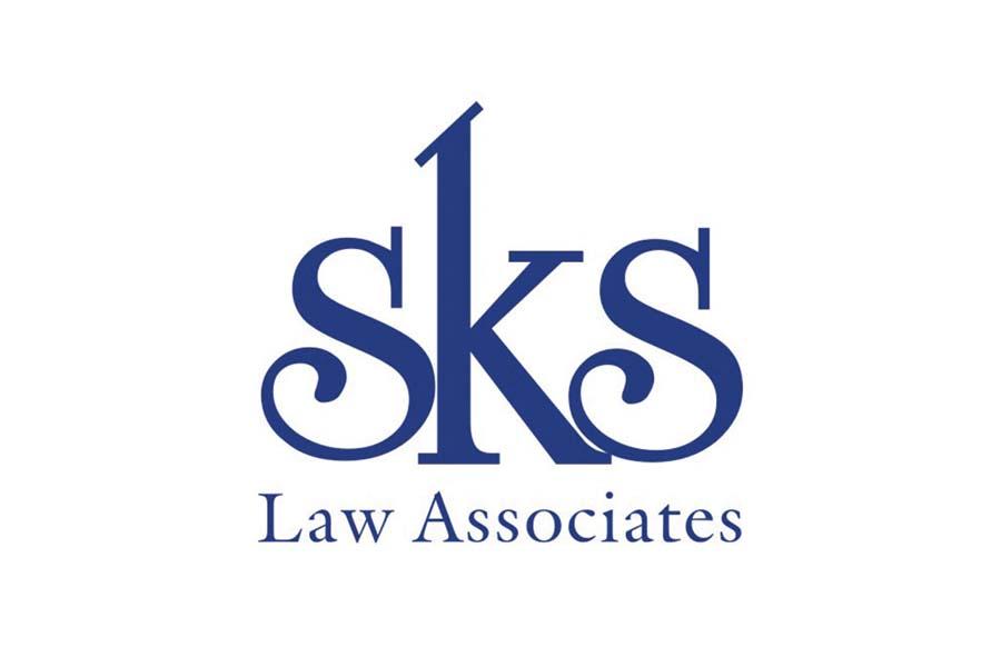 SKS Law Associates