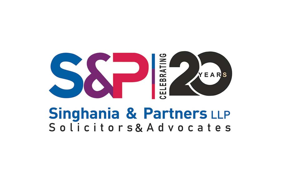 Singhania & Partners