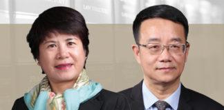 Susan-Guo-James-Tian