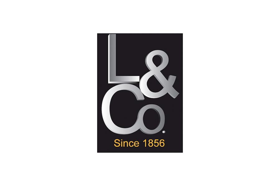 Little & Co