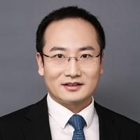 刘钊-协鑫控股有限公司法律部总经理
