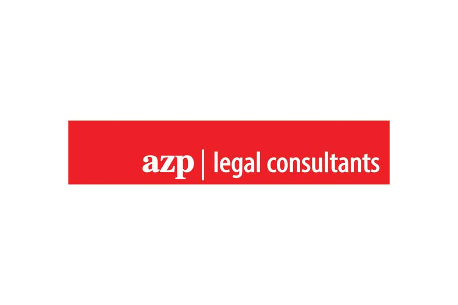 AZP Legal Consultants